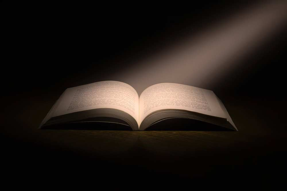 Boeken Over Bijna-Dood-Ervaringen: Aanraders [Top 10]
