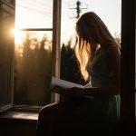 boeken over emoties en ermee omgaan