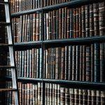 boeken over god lijst