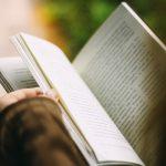 boeken over scheiding lijst