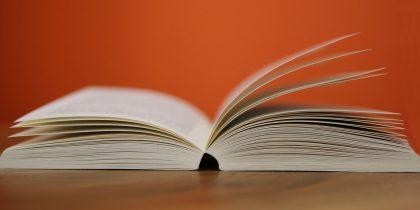 beste boeken over autisme
