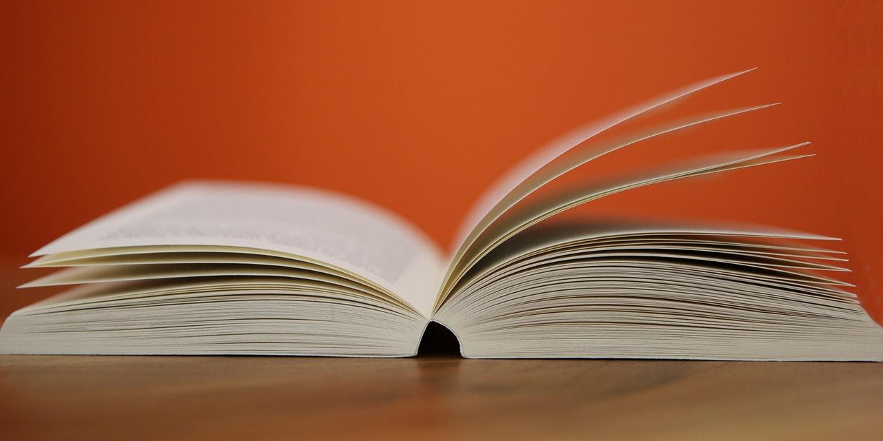 Beste Boeken Over Autisme: Romans & Informatief [Top 10, Update 2020]