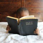 christelijke boeken voor kinderen