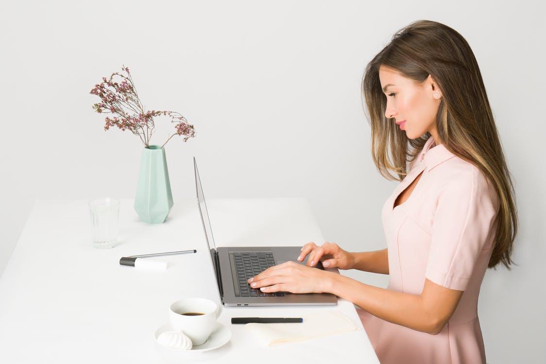 Concentratie Tips: Zo Blijf Je Eenvoudig Geconcentreerd