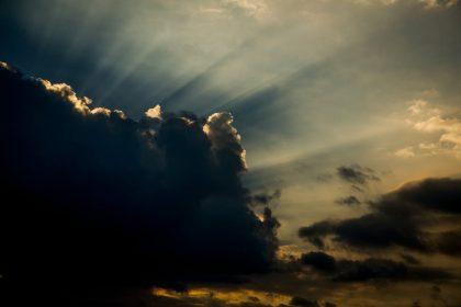 hoop hebben deugd