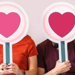 ideale-partner-kenmerken
