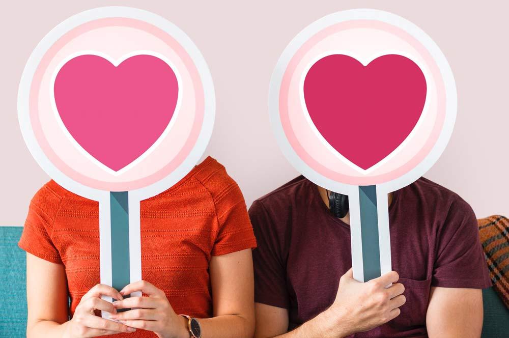 Wat Voor Toekomstige Partner Past Bij Mij?(Eigenschappen & Uiterlijk)
