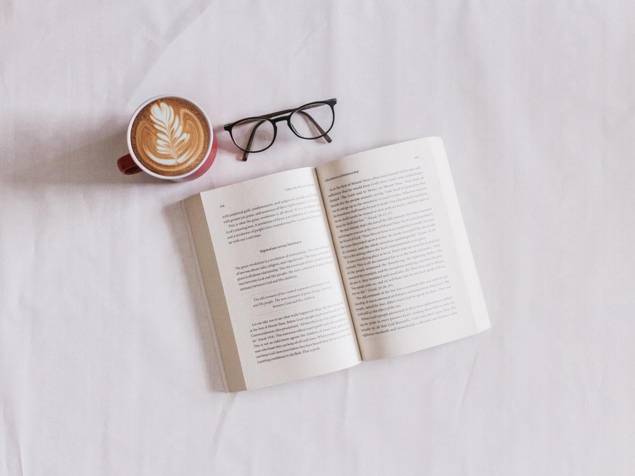 liefdesverdriet boeken lijst