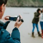 tips voor zakelijk vloggen