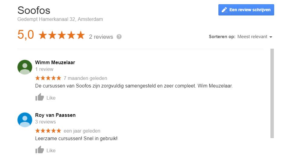 soofos reviews
