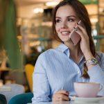 Bang wat anderen van je vinden & denken? 8 tips die direct werken!