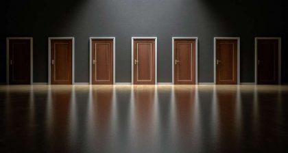 beslissingen-nemen-en-keuzes-leren-maken