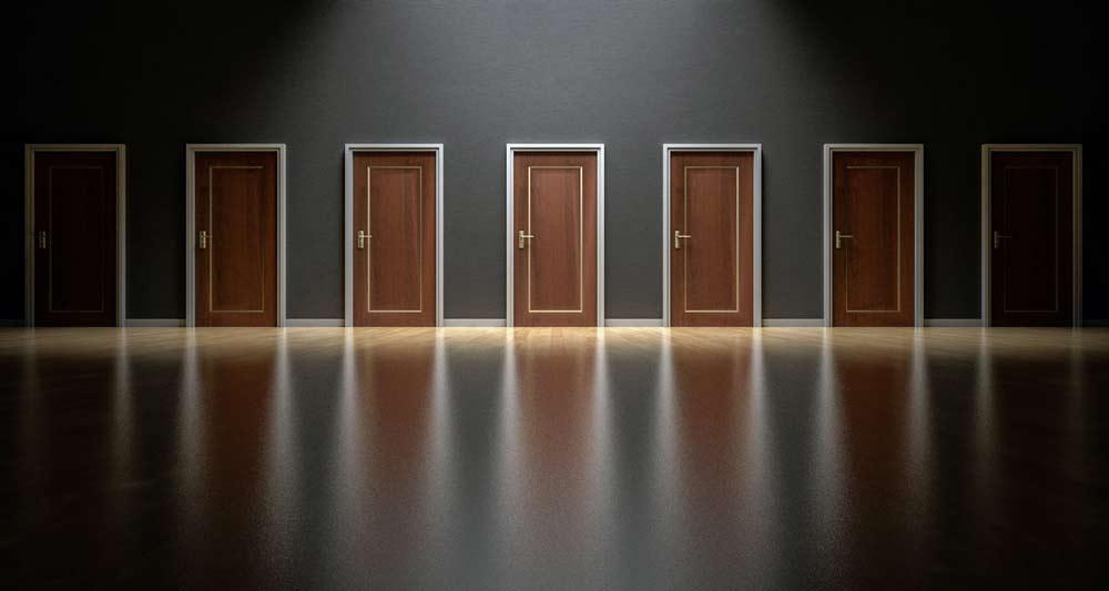 Besluiteloosheid Oplossen & Leren Beslissingen Nemen [9 Tips]