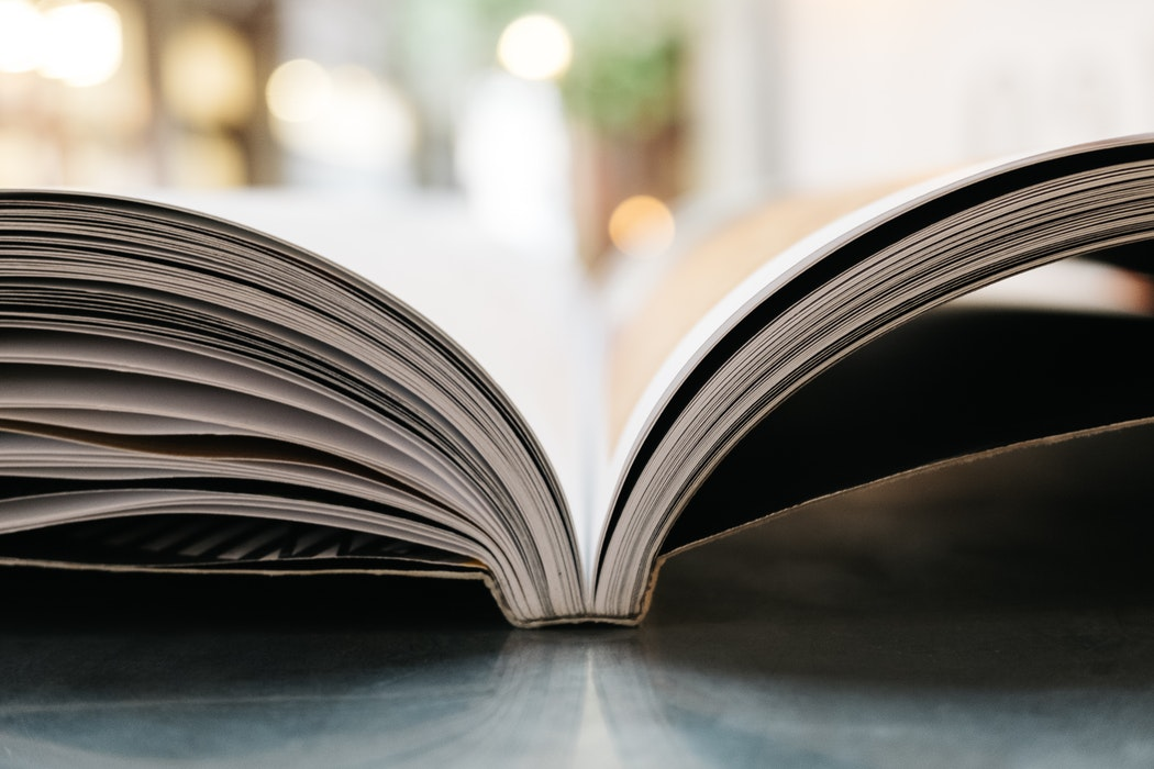 Beste Boeken Over Stoppen Met Roken [Top 10]