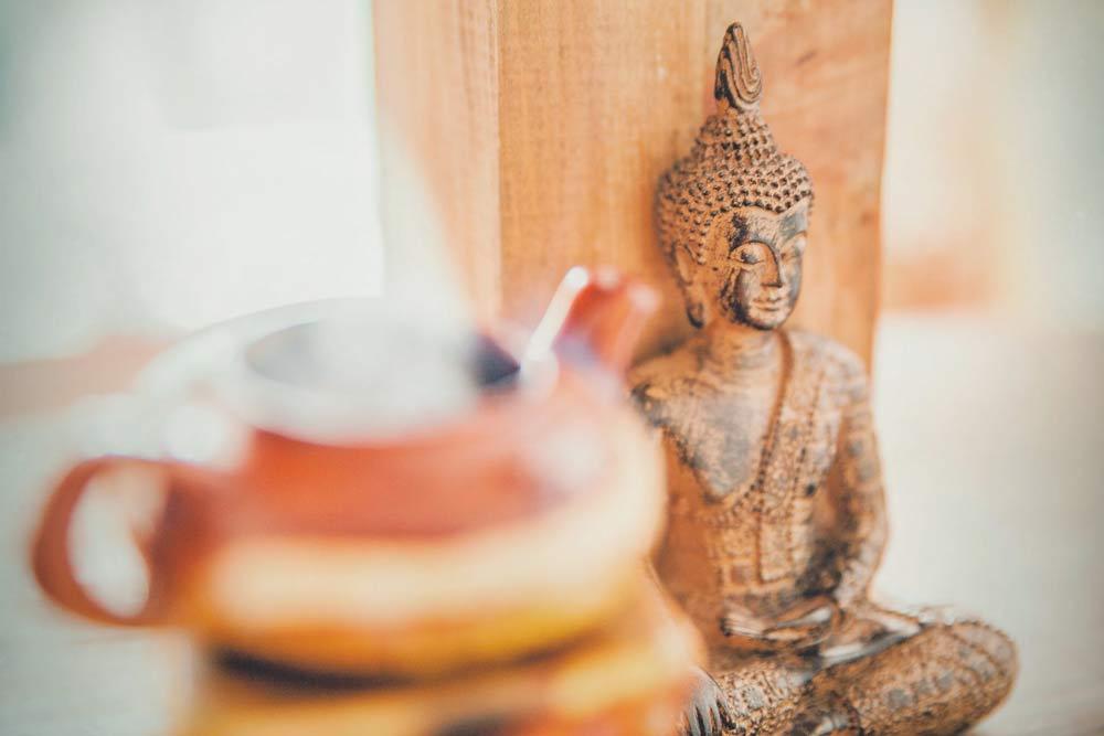 Boeddha-Beelden Kopen (Authentiek & Thais) (& Betekenis)