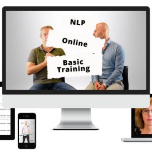 de online nlp training