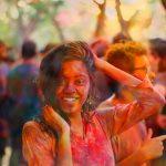 festival-tips-ga-voor-kleurrijk