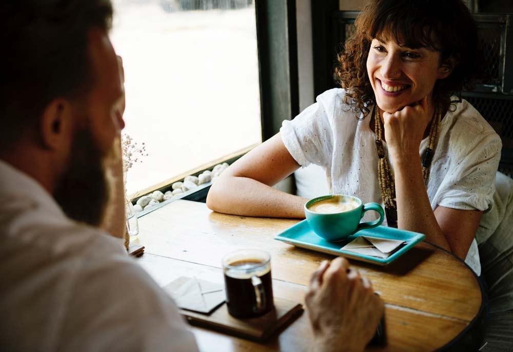 Hoe wijs je iemand netjes af? 7 fijne tips om moeiteloos af te wijzen