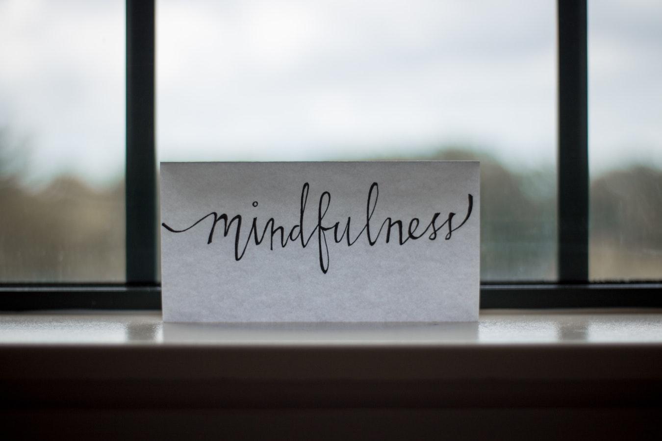 Gratis Online Mindfulness Leren: 104+ Oefeningen