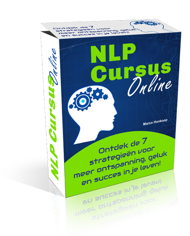 nlp online cursus