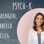 psych-k-uitleg-ervaringen-voorbeelden