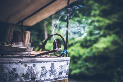 spirituele cadeaus tips