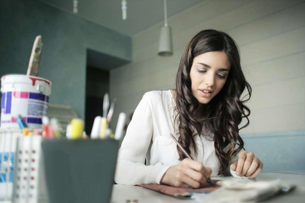zintuiglijk-schrijven-tips-artikel