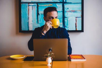 affiliate marketing voorbeelden tips