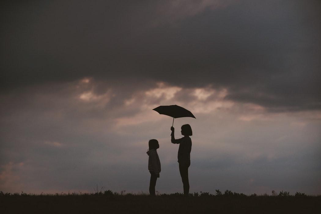 Attent Zijn & Voorkomendheid [Betekenis & 9 Tips]