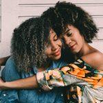 best-friend-tag-vragen-voorbeelden