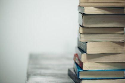 boeken verkopen op internet tips