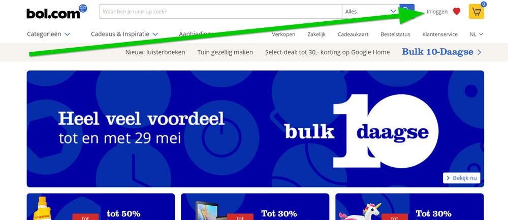 bol-inloggen-screenshot