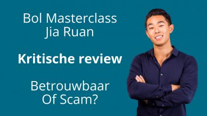 bol masterclass jia ruan scam