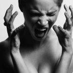 control freak betekenis