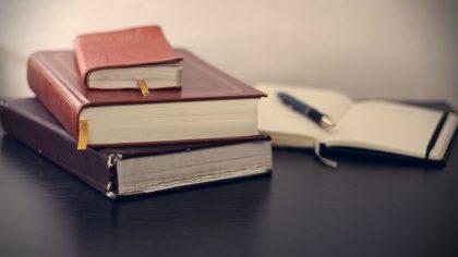 dagboek-kopen-aanraders