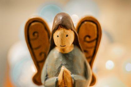 engelen cadeaus kopen