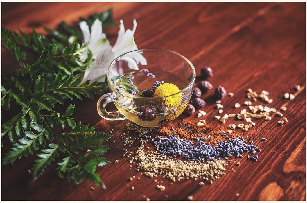 Homeopathie Betekenis: Wat Is Homeopathie? [Eenvoudige Uitleg]