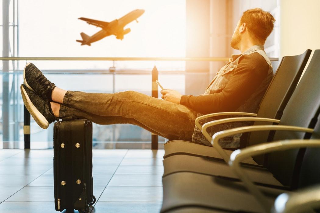 sabbatical reis