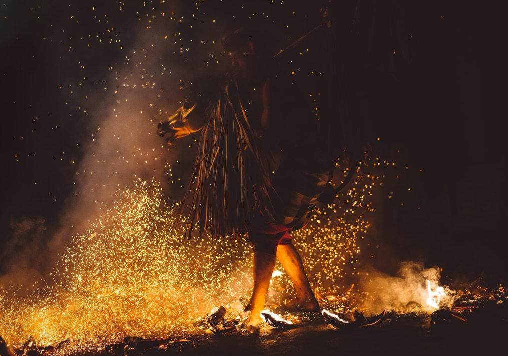 Sjamaan Betekenis: Wat Is Sjamanisme? [Simpele Uitleg]