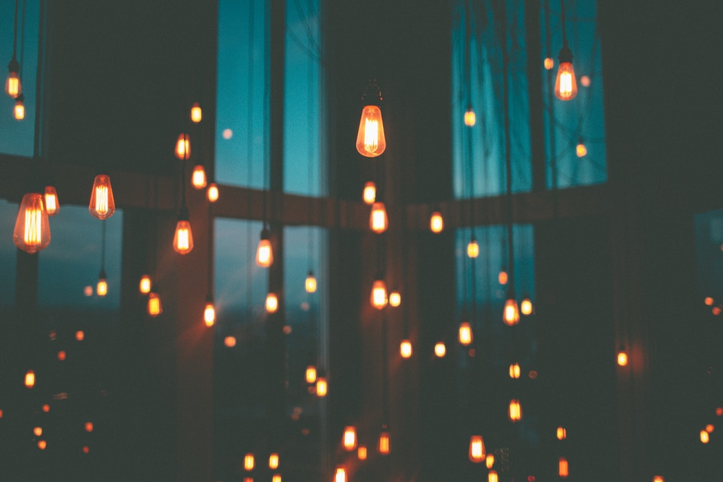 Spirituele Ervaringen: Voorbeelden & Jouw Eigen Ervaring Delen