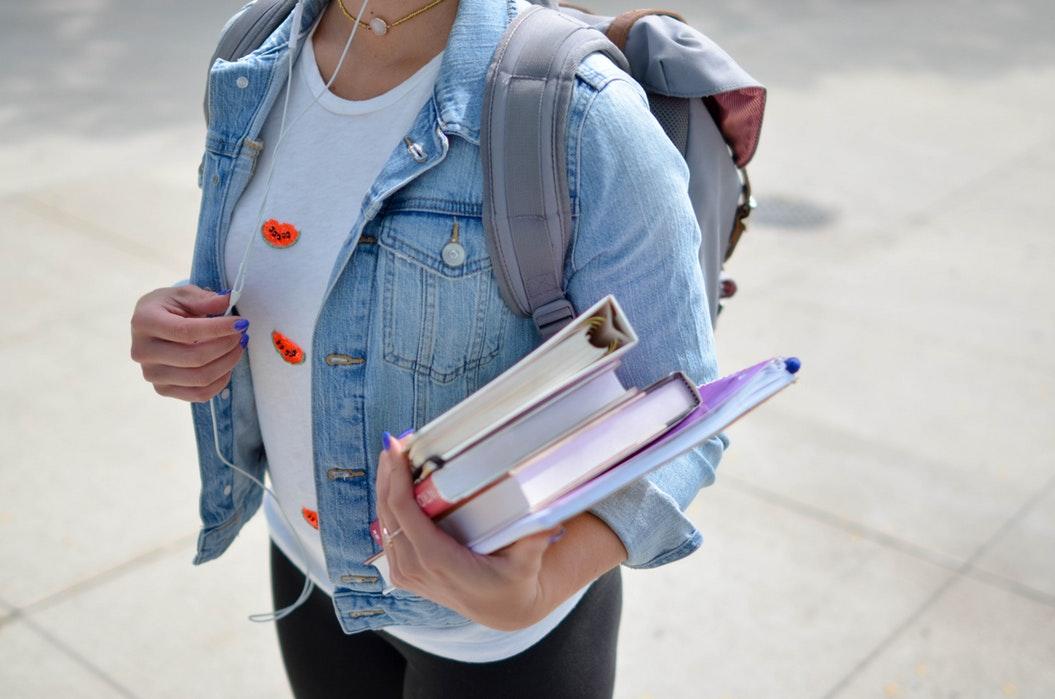 studieboeken tweedehands