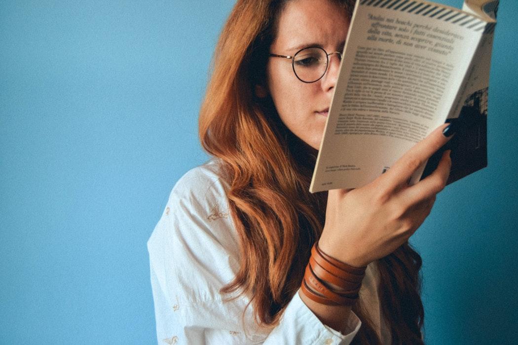waargebeurde verhalen boekentips