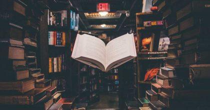 wet-van-aantrekking-boeken-top-10
