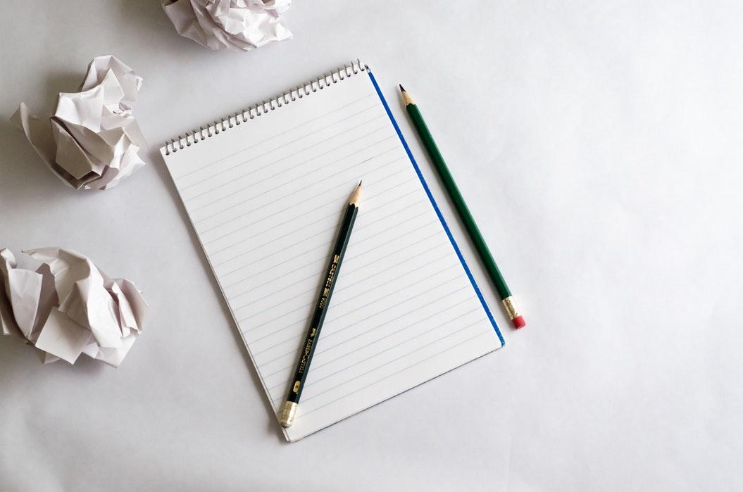 Storytelling Betekenis, Tips, Methode, Model, Uitleg & Voorbeelden