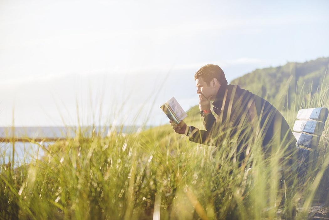 Beste Loopbaan-Boeken [Carrière-Boeken Top 10]
