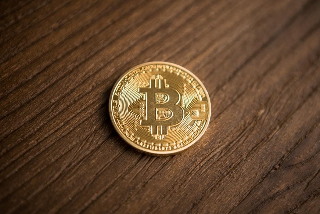 bitcoin cursus allesovercrypto