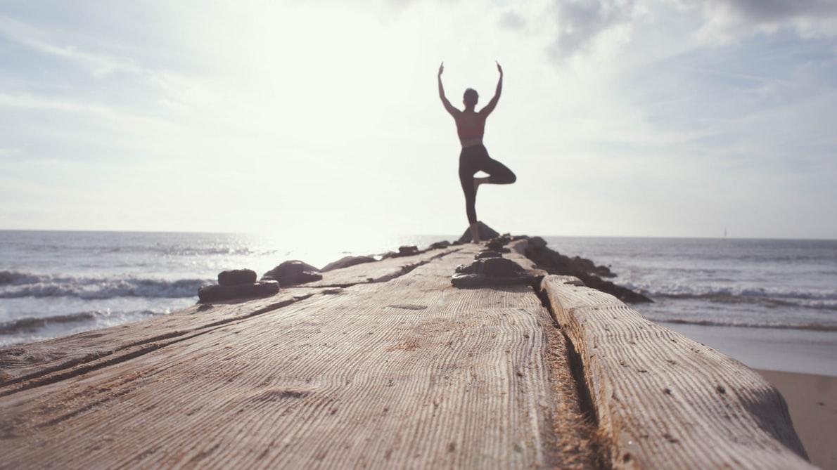 Happy With Yoga Review & Ervaringen