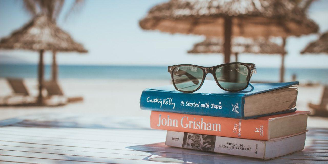 Lifestyle Boeken Top 10 [Update 2020] (Verrijk Je Leven)