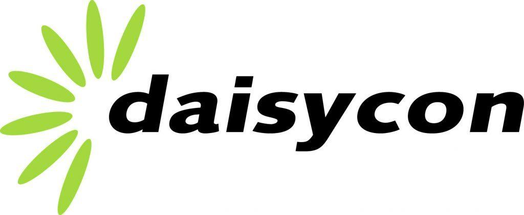 dasisycon-logo