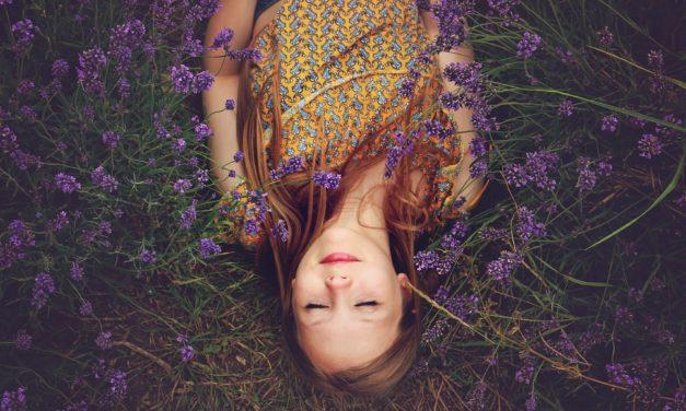 Slaapmeditatie Vinden? 8 Beste Meditaties Om In Slaap Te Vallen